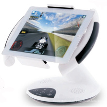 Stand Tablet Gaming para Tablet PC 7-10,1 Inch (PAD038)