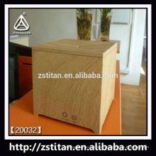 Fashion design environizer air purifier manual
