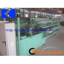 máquina da malha de arame / máquina da cerca da malha / máquina da cerca da ligação chain