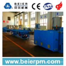 20-63mm PPR Double Strand Pipe Line