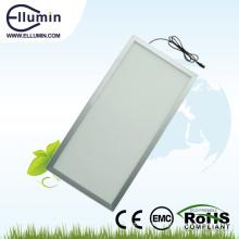 led down slim light 20w iluminación del hogar 300 * 600mm