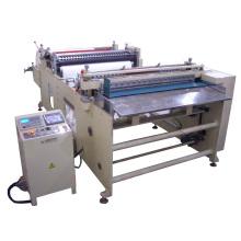 Kundenspezifischer Diffuse Folienblatt Cutter (DP-1200)