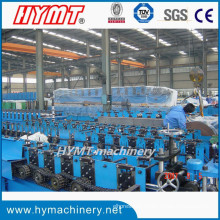 YX50-150 Vertikale Kanalbolzen-Rollformmaschine