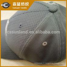 fournisseurs de porcelaine 100% poly maille tricotée pour t shirt fournisseur chine polyester tricot maïs maillage