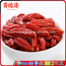 Appetizing goji berry goji in pakistan reasonable goji price