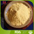FD Pulver / gefriergetrocknetes Pulver Hochwertiges Bio-Goji-Beerenpulver / Rot Goji Pulver / Wolfsbeere Extrakt / Rotwrperbeerpulver