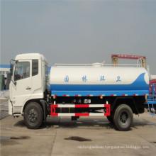 10 CBM Tanker Truck Water Level Switch