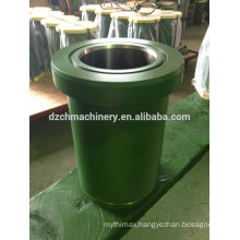 factory supply High Quality Pump Liner