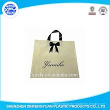 Xinfengyuan PO Verpackungsbeutel mit kundenspezifischem Logo für Verpackungstuch