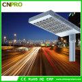 5 Jahre Garantie Tennisplatz Light High Power 350W LED Street Light Flutlicht mit Meanwell Driver