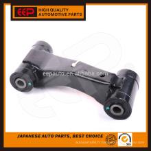 Pièce auto Fabricant Joint à tête à billes pour PRIMERA P10 / P11 54525-2F010