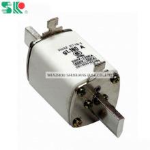 Nh1 (NT1) Gl Messer Sicherung Link Keramik (Siemens Typ)