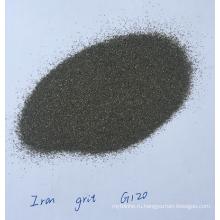Горячая распродажа пескоструйная утюг грит g18 имеет,высокое качество