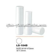 Casier à lèvres LS-104D