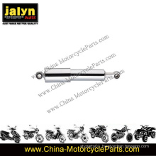 Motorcycle Rear Shock Absorber for Ax-100