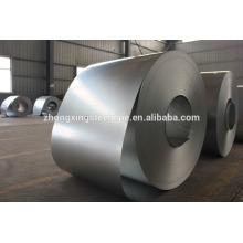bobina de acero galvanizada prepintada 0.18-0,8 mm