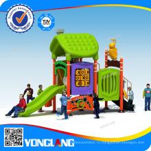 Крытый игрушки для детей