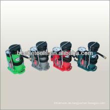 Multifunktions-Mini-Pumpe