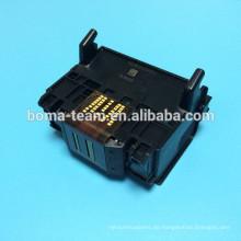 Wiederaufbereiteter Druckkopf für HP364 Druckkopf für HP Photosmart 7510
