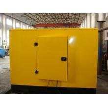 generador de energía de diesel de cummins 500KVA