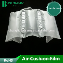 factory maufacturer filling material logo printing for air pillow
