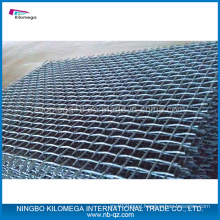 Good Quality Screen Mesh From Special Manufacturer