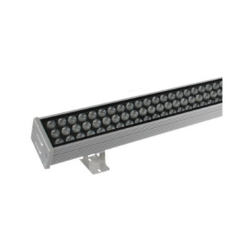 6000K High Power 96W LED Wandscheibe
