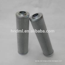 SCHROEDER Kältetechnik, Hydraulikölfilterkerze 8T10, Chemisch-mechanisches Filterelement