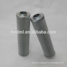 SCHROEDER Refrigeration equipment hydraulic oil filter cartridge 8T10, Chemical mechanical filter element