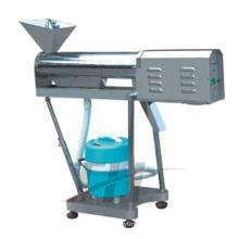 Machine à polir YJP-C pour pilule et table