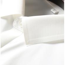 Schmelzklebefolie für weißes Hemd