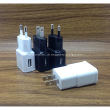 Us-stecker 5V2100MA USB Telefon Reiseladegerät