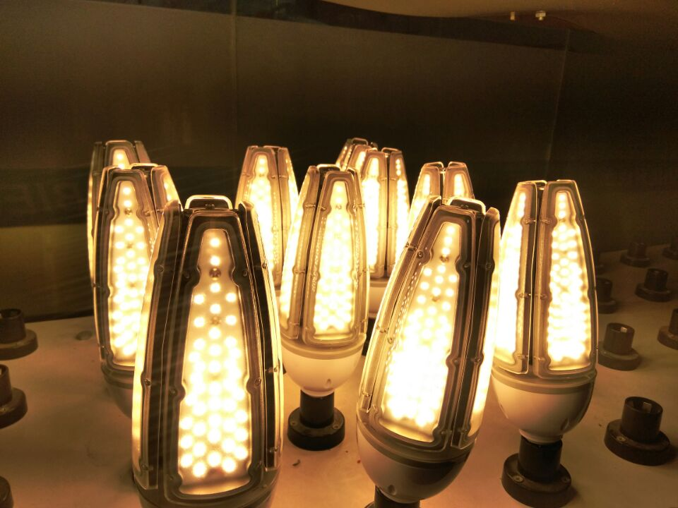 Corn Cob Led Mogul Base (6)