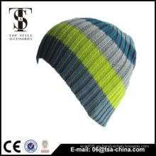 El sombrero de gorrión popular de los hombres
