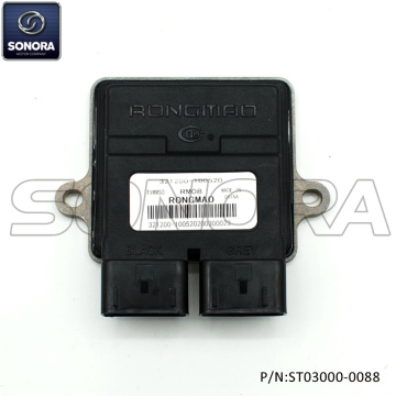 TIANYING RONGMAO 10 '' scooter rimn ECU ilimitado (P / N: ST03000-0088) qualidade superior