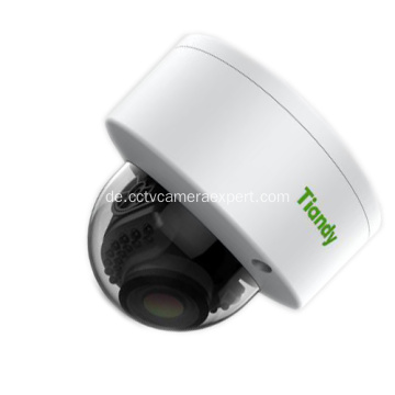 Tiandy IR Motorisierte 4MP Dome Kamera TC-NC44M