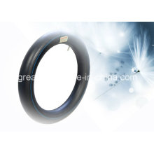 Factory Hot Sale 3.00-18 Motorcycle Inner Tube Tire