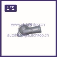 Top-Qualität Auto-Motoren Teile Thermostatgehäuse für KIA für Hyundai 25611-02552