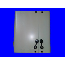 Wall Mount Double Door ODF