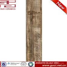 Изготовленное на заказ печатание деревянного пола цена плитка гостиная плитка