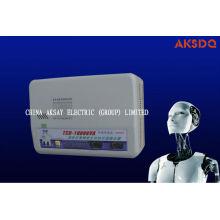 Ультра-низковольтный автоматический регулятор напряжения переменного тока TSD