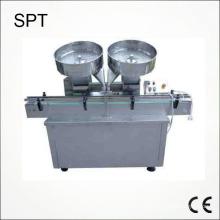 Machine de comptoir automatique à haute précision