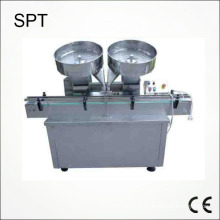 High Accuracy Automatic Tablet Counter Machine