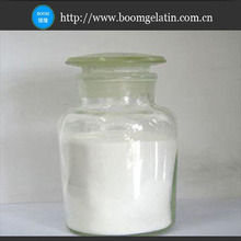 De 18-20 Bulk Bio Maltodextrin für Eis mit niedrigem Preis