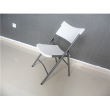 Strong Plastic Folding Chairs for Outdoor Activities Use for Wholesale