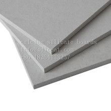 easy installation Calcium silicate board factory price