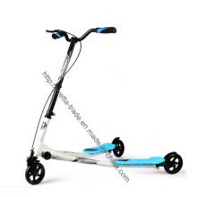 Scooter Speeder com 145 milímetros PU roda (YV-LS302M)