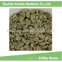 Yunnan Café Arábica