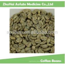 Yunnan Arábica Café