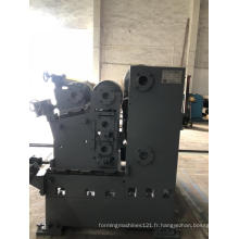 machine de revêtement de bobine d'aluminium 2020 ODM